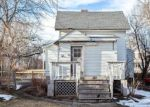 Foreclosed Home en NORTH AVE, Stratford, CT - 06614