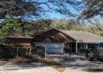 Foreclosed Home en FLOWERS ST, Pensacola, FL - 32506