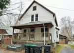 Foreclosed Home in GROVE TER, Tonawanda, NY - 14150