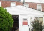 Foreclosed Home en VERNON RD, Havertown, PA - 19083