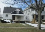 Foreclosed Home en E 153RD ST, Cleveland, OH - 44120
