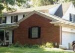 Foreclosed Home en MOUNT VERNON BLVD, Cleveland, OH - 44112