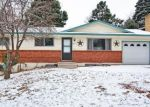 Foreclosed Home en MONTEBELLO DR W, Colorado Springs, CO - 80918