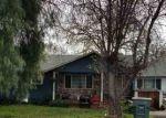 Foreclosed Home en BAILEY RD, Concord, CA - 94521