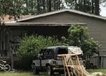 Foreclosed Home en LEISURE LAKES DR, Chipley, FL - 32428