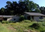 Foreclosed Home en DUVALL RD, Russellville, AR - 72802