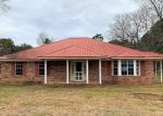 Foreclosed Home in JONES RD, Bay Minette, AL - 36507