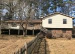 Foreclosed Home in GAULT AVE N, Fort Payne, AL - 35967