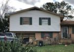 Foreclosed Home in PECAN GROVE DR NW, Huntsville, AL - 35810