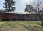Foreclosed Home in CAROLYN ST SW, Decatur, AL - 35601