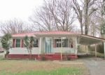 Foreclosed Home in 1ST AVE SW, Wedowee, AL - 36278