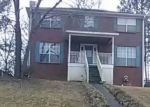 Foreclosed Home in PEBBLE DR, Alabaster, AL - 35007