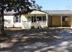 Foreclosed Home in MEADOWVIEW RD, Kershaw, SC - 29067