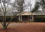 Foreclosed Home in CRESTWOOD RD, Warner Robins, GA - 31093