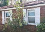 Foreclosed Home en MAGNOLIA TER, Athens, GA - 30606