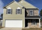 Foreclosed Home in NICHOLAS DR, Sumter, SC - 29154