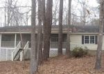 Foreclosed Home in HIGHWAY 81 S, Covington, GA - 30016