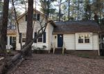 Foreclosed Home en WHITEHEAD RD, Buford, GA - 30518