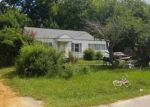 Foreclosed Home in AUBURN DR, Macon, GA - 31206