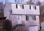 Foreclosed Home in INVICTA DR, Pittsburgh, PA - 15235