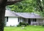 Foreclosed Home in BLUE BELL RD, Williamstown, NJ - 08094