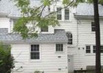 Foreclosed Home en SUDBROOK LN, Pikesville, MD - 21208