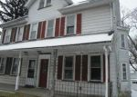 Foreclosed Home en NAZARETH DR, Nazareth, PA - 18064