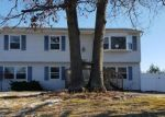 Foreclosed Home in PARKVIEW BLVD, Toms River, NJ - 08757