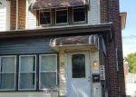 Foreclosed Home en SUNNYSIDE AVE, Chester, PA - 19013