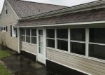 Foreclosed Home en OAK DR, Ford City, PA - 16226