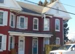 Foreclosed Home en FAIRVIEW AVE, Waynesboro, PA - 17268