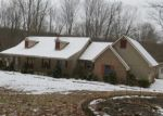 Foreclosed Home en SAN JUAN RD, Du Bois, PA - 15801