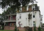 Foreclosed Home in YORK ST, York, PA - 17403