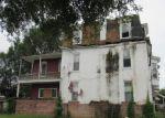 Foreclosed Home en YORK ST, York, PA - 17403