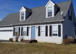 Foreclosed Home en SYCAMORE LN, Galena, MD - 21635