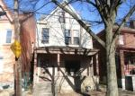 Foreclosed Home in DEARBORN ST, Pittsburgh, PA - 15224