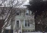 Foreclosed Home in WINDERSAL LN, Parkville, MD - 21234