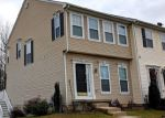 Foreclosed Home in WALTMAN RD, Edgewood, MD - 21040