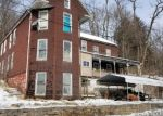 Foreclosed Home in MOUNT SAVAGE RD NW, Mount Savage, MD - 21545