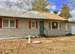 Foreclosed Home in N 8TH ST, Millville, NJ - 08332