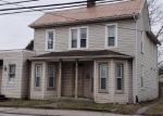 Foreclosed Home in E MOLER AVE, Martinsburg, WV - 25404