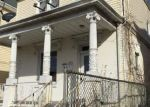 Foreclosed Home in LAWRIE ST, Perth Amboy, NJ - 08861