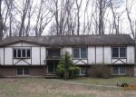 Foreclosed Home in MOUNTAIN AVE, Matamoras, PA - 18336
