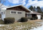 Foreclosed Home in PARKWAY DR, Honesdale, PA - 18431