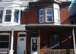 Foreclosed Home en PENN ST, Harrisburg, PA - 17110