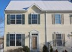 Foreclosed Home en HILLSIDE WAY, Waynesboro, PA - 17268