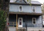 Foreclosed Home in E A ST, Brunswick, MD - 21716