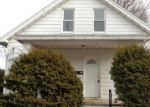 Foreclosed Home in DUDLEY ST, New Britain, CT - 06053