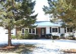 Foreclosed Home in ACER DR, Middletown, CT - 06457