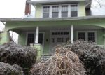 Foreclosed Home in MALLOW HILL RD, Baltimore, MD - 21229